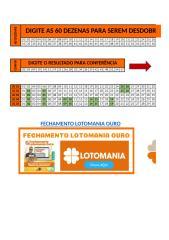 Lotomania com 60 dezenas em 5 jogos-1.xlsx