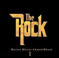 The Rock - Aku Bukan Siapa - Siapa [Swing Session].mp3