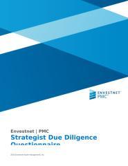 Envestnet Strategist Research MIS RIS January 2016 -2.10.docx