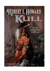 kull, o conquistador.docx