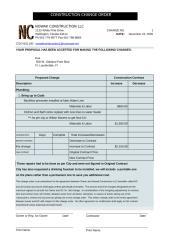 23000668-Construction-Change-Order.xls