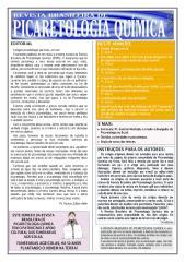 rbpq01.pdf