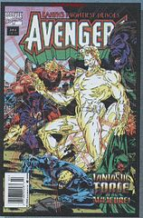 avengers 383.cbz