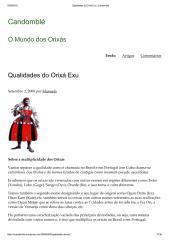 Qualidades do Orixá Exu _ Candomblé.pdf