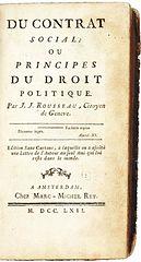(2) rousseau_-_du_contrat_social_ou_principes_du_droit_politique.epub