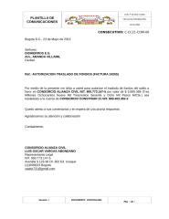 C-CACC21-06-TRASLADOS.doc