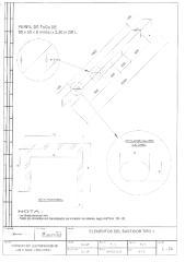 DETALLES DE PERFILES DE FºGº.pdf