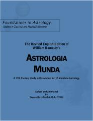 William Ramesey - Astrologia munda revised.pdf