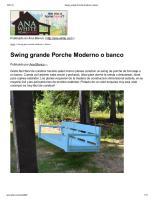 Swing grande Porche Moderno o banco.pdf