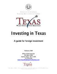 Invest_in_Texas_February_2009.pdf
