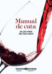 manual_cata.pdf