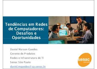 Palestra_TecRedes_04032009_SJR.pdf