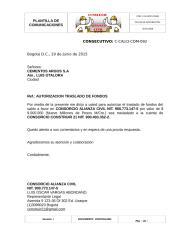 CARTA DE AUTORIZACION-092-CONSORCIO ALIANZA CIVIL.doc