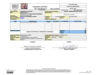 042. ORDEN DE COMPRA VILLA GLADYS.pdf