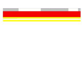 احسن تصفيه الى اخر 12-2009 قيد353.xls