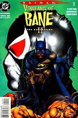 18 bat_avingancadebaneii_[batmanguide.wordpress.com].cbz