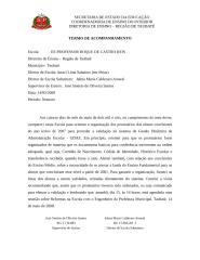 14-05-08 - Roque - Noturno.doc