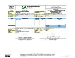 ORDEN DE COMPRA LOVA-18.pdf