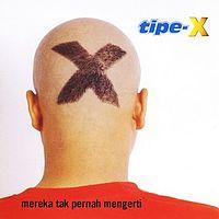 Tipe-X - Harus Pisah.mp3