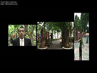 VIDEO KLIP new entry._2.avi