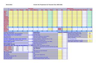 TaxCalc_2001.xls