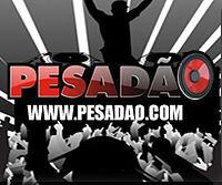Vitinho - Profissão Perigo Vs Pesadão (DJ Wagner) [Pesadao.COM].mp3