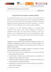 Sep Somellería 11.doc