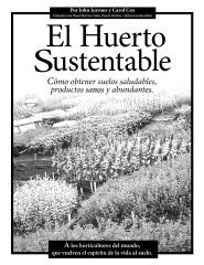 el huerto sustentable.pdf
