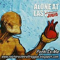 Alone At Last - Gadis Kecil Berbisa.mp3