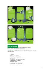 lecenje vodom.pdf