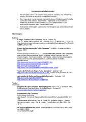 homenagens.pdf