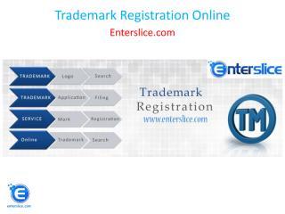 Trademark Registration Online.pdf