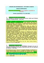 Direito Empresarial STJ-2.docx