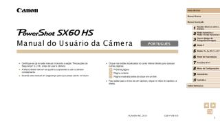 Manual Canon SX60 Portugues.pdf