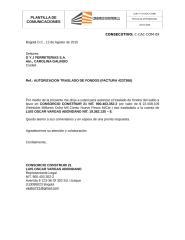 C-CC21CAC- 09-TRASLADO.docx