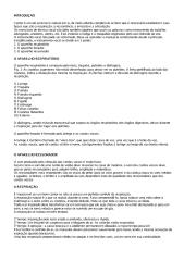 Técnica Vocal - 05.pdf