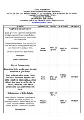 Roteiro Centro Abril 2018 Larissa (1).docx