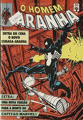 Homem Aranha - Abril # 099.cbr