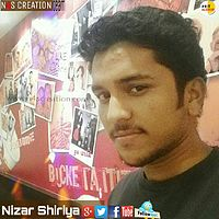00 - Parijithamaayath Thett_Shafi Kollam-[NexT GallerY]-.mp3
