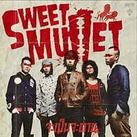 จะเป็นจะตาย - Sweet Mullet.mp3