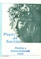 fones_historia_NE20.pdf