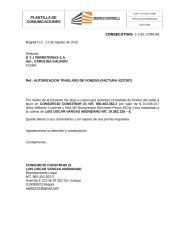 C-CC21CAC- 08-TRASLADO.docx
