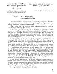 Cong van tra loi UBND phuong Dai Yen.doc