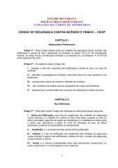 CSCIP_2015.pdf