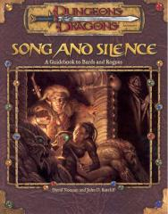 Song And Silence. A Guidebook To Bards And Rogues.pdf