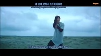BTS - SAVE ME MV ( HAN ROM ENG ) lyrics low ver.mp4