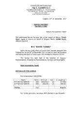 BAHRI YANBU v12 - sofidel_report.pdf