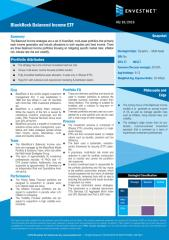 BlackRock Balanced Income ETF.pdf