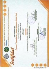 Sertifikat Penetuan satu Syawal.pdf