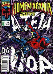 Homem-Aranha 2099 #021.cbr